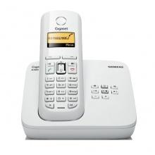 Gigaset A585 Schnurlostelefon Bild 1