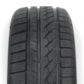 Made in Germany - 195/65 R15 91H * - WT81 runderneuert TÜV Nord  Winterreifen Bild 1