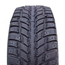 Made in Germany - 215/55 R16 93H * - HKPL2 runderneuert TÜV Winterreifen (M+S) Bild 1