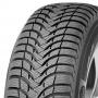 Michelin, 175/65 R14 82T Alpin A4 f/c/70 Winterreifen Bild 1