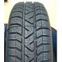 Pirelli, 195/65R15 91T W190 SNOWCONTR. III M+S e/b/71 Winterreifen Bild 1