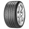 Pirelli W 240 Sottozero 2 XL 235/45 R17 97V (C,C,72 dB) Winterreifen Bild 1