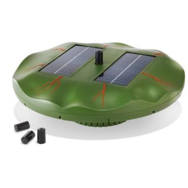 Esotec 101770 Solar Teichpumpe  Bild 1