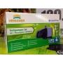 HEISSNER HSP600-00 Smartline Teichpumpenset 600L/h Bild 1