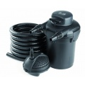 Pontec 50753 PondoPress Pumpe 5000 Bild 1
