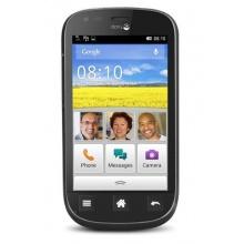 Doro Liberto 810 Smartphone Bild 1