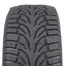 Made in Germany - 195/65 R15 91H * - NF3 runderneuert TÜV Nord  Winterreifen Bild 1