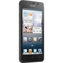 Huawei Ascend G510 Smartphone schwarz Bild 1