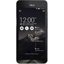 Asus ZenFone5 A500KL-2A039DE LTE Smartphone schwarz Bild 1