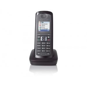 Gigaset E49H Dect-Schnurlostelefon wasser und staubgeschützt Bild 1