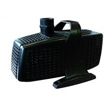 Kerry Electronics kep20000n Teichpumpe bis zu 20000 l/h Bild 1