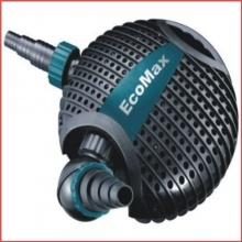 Teichpumpe Eco-Max 18000 Bild 1
