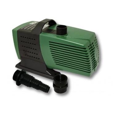 Jebao SP-4500 Eco Teichpumpe 4500l/h 65W Bild 1