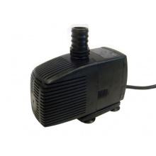 Kerry Pumpe Teichpumpe bis zu 3000 l/h, 60W Bild 1