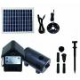 T.I.P. 30334 Solar-Teichpumpe SPS 800/12 Bild 1