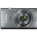 Canon IXUS 160 Digitalkamera Kompaktkamera 20 Megapixel Bild 1