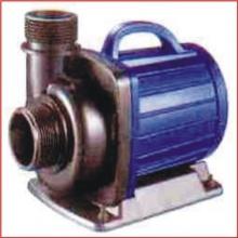 Aquaforte ECOMAX DM-Serie 6500 Filter-/ Teichpumpe Bild 1