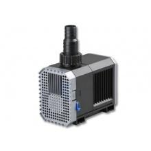 SunSun CHJ-3000 ECO Teichpumpe 3000l/h Bild 1