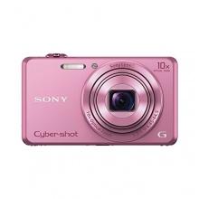 Sony DSC-WX220 Digitalkamera Kompaktkamera 18 Megapixel Bild 1