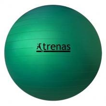 Berstsicherer Gymnastikball - 45 bis 85 cm - von TRENAS Bild 1