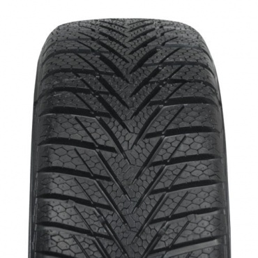 Made in Germany - 165/65 R14 79T - WT80+ runderneuert TÜV Nord gepr Winterreifen Bild 1