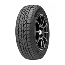 Hankook Winter i*cept RS W442 175/70 R14 84T (E,C,71 dB) Winterreifen Bild 1
