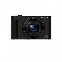Sony DSC-HX90 Kompaktkamera  Bild 1