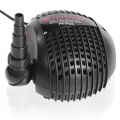 Rotfuchs® PFP65 ECO  Teichpumpe 6500 L/h Bild 1