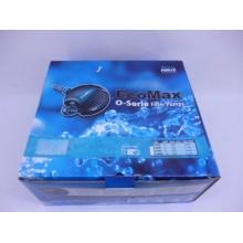 Teichpumpe Bachlaufpumpe EcoMax 4600 Bild 1