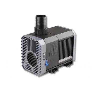 SunSun CHJ-4500 ECO Teichpumpe 4500l/h Bild 1