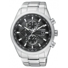 Ice-Watch Unisex-Herren Analog Armbanduhr Quarz Silikon SI.TE.M.S.13 Bild 1