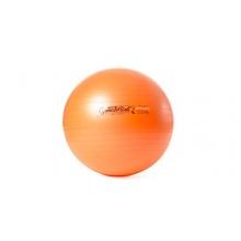 Original Pezzi Gymnastikball MAXAFE 65 cm kupfer Bild 1