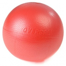 GYMNIC Overball 25 cm Bild 1