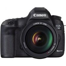 Canon EOS 5D Mark III SLR-Digitalkamera Spiegelreflexkamera 22,3 Megapixel Bild 1