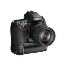 Nikon D700 SLR-Digitalkamera Spiegelreflexkamera 12 Megapixel Bild 1