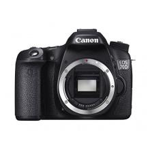 Canon EOS 70D SLR-Digitalkamera Spiegelreflexkamera 20 Megapixel Bild 1