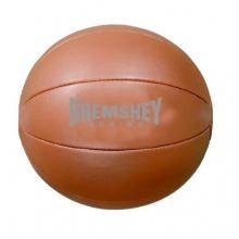 Bremshey Medizinball Classic Gym, 2,0 kg Bild 1