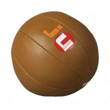 Medizinball von Ju-Sports Bild 1