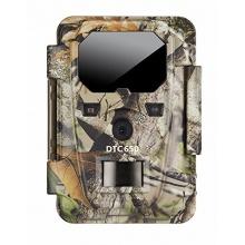 Minox DTC 650 Wildkamera Outdoor Kamera camo Bild 1