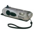Polaroid Pocket I-ZONE Sofortbildkamera Bild 1