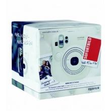 Fujifilm 70100105329 Instax Mini 25 Sofortbildkamera Bild 1