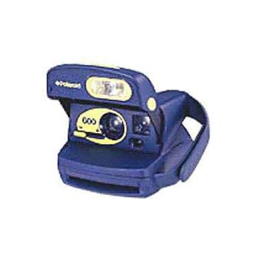 Polaroid 600 ff sucherkamera sofortbildkamera test - Beste polaroid kamera ...