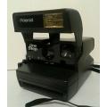 Polaroid Supercolor 635CL Sofortbildkamera Bild 1