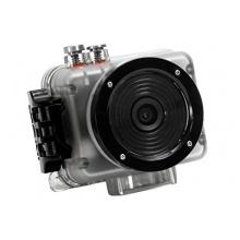 Intova Nova HD Unterwasserkamera Bild 1