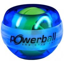 Powerball the original von Powerball Bild 1