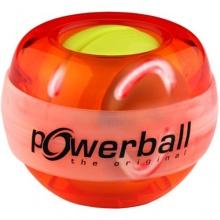 Powerball the original Licht Rot Bild 1