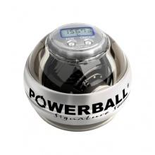 Powerball Neon Pro - Weiss Bild 1