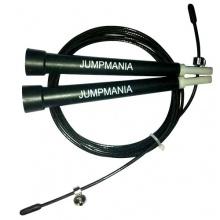 Jumpmania Speed Rope- Perfektes Sprungseil für Crossfit  Bild 1