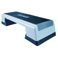 Tunturi Aerobic Step Professional, Steppbrett  Bild 1