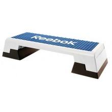 Reebok Step, Semi-professionell, Steppbrett  Bild 1
